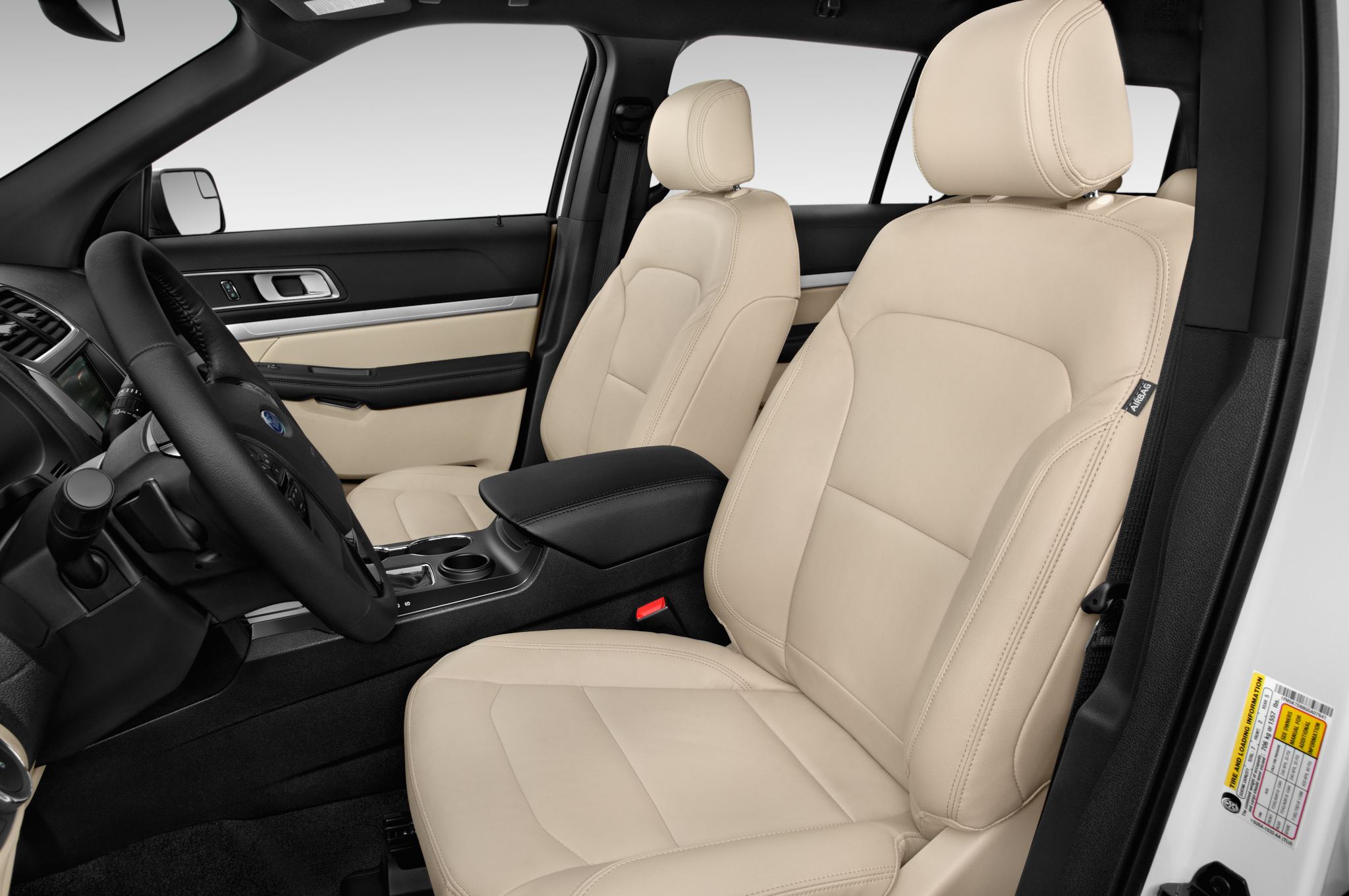 2016-ford-explorer-xlt-suv-front-seat